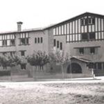 Clínica San Fermín - Nuestra historia